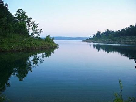 Bull Shoals Lake Thousandhills Com