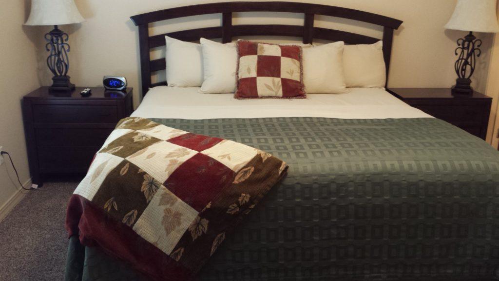Three bedroom branson condominiums for Branson condo rentals 3 bedroom