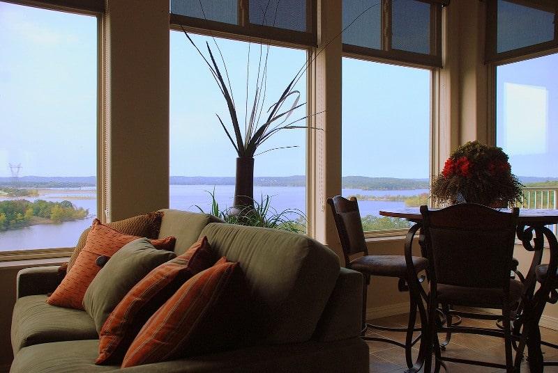 Table Rock Lake Condos For Sale Thousandhills Com