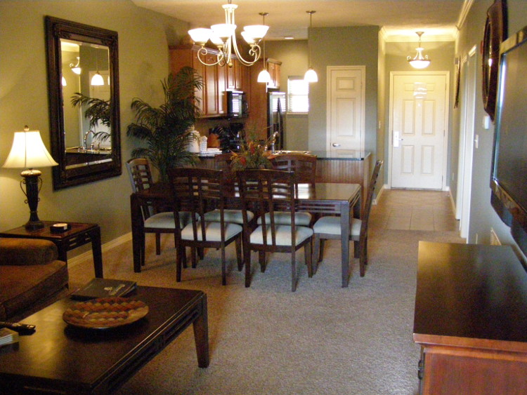 2 bedroom branson lake condos bed jpg  Index of  wp content uploads backup 2016 01. 2 Bedroom Condos. Home Design Ideas